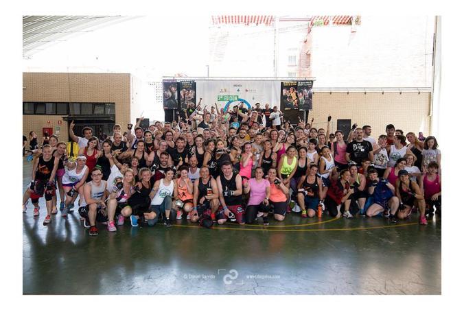 fitnessayudaatudiabetes_dg